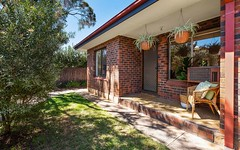 3/17 Hackett Terrace, Marryatville SA