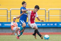 20170912_0225_36481849854_o (HKSSF) Tags: 2017 asia asiansports hongkong hongkongteam pandaman sports takumiimages takumiphotography womenssport hongkongsar hkg