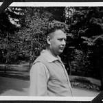 A2-341 Barfüßer Album, Haus Hainstein Familienfotos, 1920-1940 thumbnail