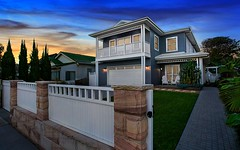 1033 Pittwater Road, Collaroy NSW