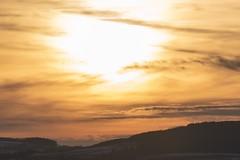 Sonnenuntergang / Sunset (reipa59) Tags: sunset sun sonne sonnenuntergang winter schneebergerhof clouds nachmittag countryside nature landschaft sunbeams gerbach nordpfalz rhinelandpalatinate dusk tree wood sunrays landscape cloud abends snow sonnenstrahlen natur abendsonne waldrand winterwald germany meadow winterlandschaft viewpoint nachmittags wiese nordpfälzer countryroads wintertag pfalz wald northpalatinate rheinlandpfalz schnee valley sky wintersonne palatinate