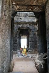 Angkor_Ta_Keo_2014_08
