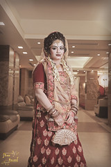 IMG_1389 (timeframeglobal) Tags: time frame bd bangladesh bride groom faisal wedding india indian
