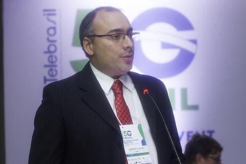 6th-global-5g-event-brazil-2018-painel3-agostinho-linhares