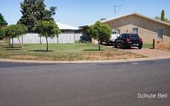 105 Birch St, Narromine NSW
