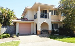 9/211 Wigram Road, Forest Lodge NSW
