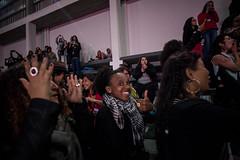 #ELLA2018 - Día 1 (Cobertura Colaborativa ELLA 2018) Tags: emergentes activismo ella medioactivismo feminismo feminismos encuentro encontro mujeres lesbianas trans mulheres laplata congreso comunicación