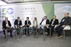 6th-global-5g-event-brazill-2018-painel-2