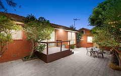 10/1250-1252 North Road, Oakleigh South VIC