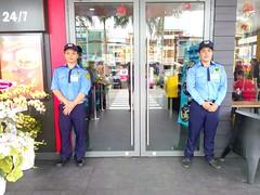 dich-vu-bao-ve-24-7 (nguyendangquangpsa) Tags: dịch vụ bảo vệ 247