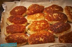 Turkey cutlets with greens (rumassar) Tags: food foodporn foodiefoodbloggerfoodcoma foodgram foodoptimising foodies foody foodblog foodphoto foodtruck fooddiary foodshare foodisfuel foodart foodtrip