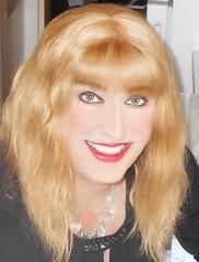 ppp1 (DianeD2011) Tags: crossdresser cd crossdress crossdressing tg tranny transvestite tgirl tgurl t