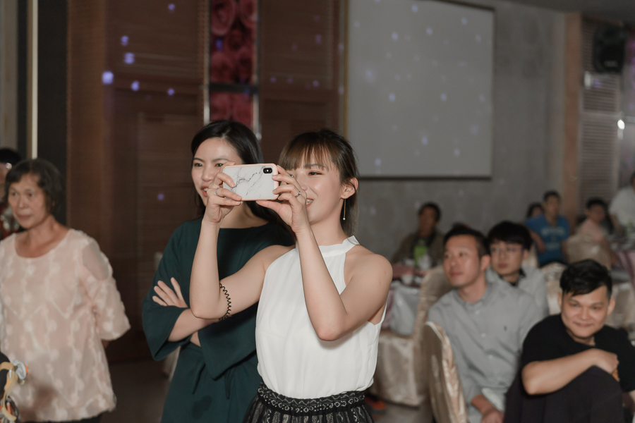 46772776372 9b8b85d784 o [台南婚攝] C&Y/ 鴻樓婚宴會館