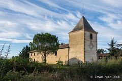 Château de Lunax (Ivan van Nek) Tags: châteaudelunax costosdenbât lunax hautegaronne france 31 occitanie midipyrénées frankrijk frankreich nikon nikond7200 d7200 kasteel château