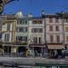 Orta San Giulio_22012017-035