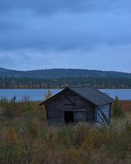 Lapland_Day2_Muonio_20180911_IMGS4797_s (Andrew-Holloway) Tags: lapland muonio autumn torassieppi