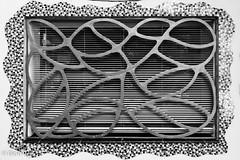 Window grille (elcio.reis) Tags: brasil embudasartes nikon window grade janela architecture grille arquitetura brazil sãopaulo br
