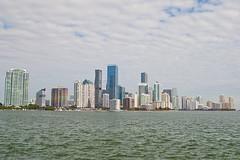 Miami (amm6587) Tags: nikon miami brickell miamibeach city downtown florida skyline