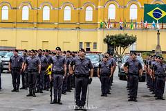 IMG_5075 (thcarvalh0) Tags: rota sp policia quartel batalhão brasil disfile militar 46° aniversário do da