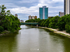 Winnipeg, Manitoba (TO416 Original) Tags: 2018 canada manitoba motoroilphotography to416 transport travel winnipeg ca tourism touristattraction tourist attractions downtown tofouronesix to416original assiniboineriver