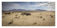Vast. (Anscheinend) Tags: desert wüste sand fuerteventura mountains landscape landschaft landschaftsfotografie paysage paesaggio paisagem nature vast travel