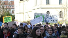 Schulstreik_Konstanz_2019090
