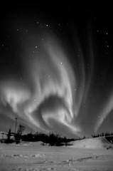 March Madness-144 (juan_guthrie) Tags: yellowknife nwt northernlights