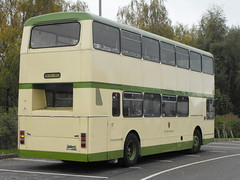 45, KTL 45Y, Leyland Olympian, East Lancs Body (t.2018) (2) (Andy Reeve-Smith) Tags: cityoflincoln 45 ktl45y eastlancs eastlancsbody leyland olympian gardner lincoln lincolnshire lvvs lincolnshirevintagevehiclesociety transportfestival2018 transportfestival 2018 lvvstransportfestival lincolnshireroadtransportmuseum tealpark