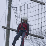 "<b>_MG_9641</b><br/> Ropes course during 2018 Homecoming. Photo Taken By: McKendra Heinke Date Taken: 10/27/18<a href=""//farm5.static.flickr.com/4874/30847334217_3101d48855_o.jpg"" title=""High res"">&prop;</a>"