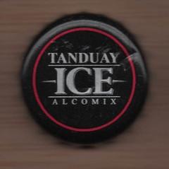 Filipinas T (1).jpg (danielcoronas10) Tags: 000000 alcomix as0ps125 crpsn034 ice tanduay