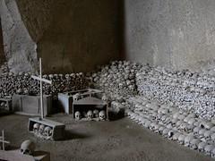 Cimitero delle Fontanelle_07