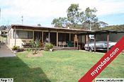 47 Lakeside Drive, Kianga NSW