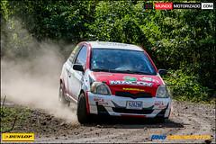 Rally_MM_AOR_0469