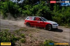 Rally_MM_AOR_0410