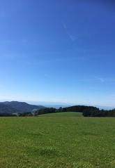 Walk around St Peter (Black Forest, Baden, Germany) (Loeffle) Tags: 092018 germany allemagne deutschland baden blackforest schwarzwald foretnoire stpeter