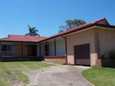 56 Sedgwick Avenue, Edgeworth NSW 2285