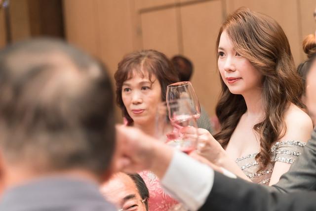 台北婚攝,大毛,婚攝,婚禮,婚禮記錄,攝影,洪大毛,洪大毛攝影,北部,台北國賓