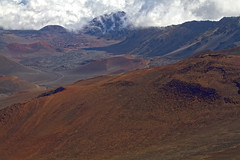 9199_Maui Haleakala Crater (Chicamguy) Tags: hawaii hawaiian islands maui