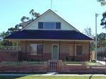 4/31 Saddington Street, St Marys NSW