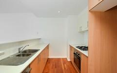 10/7-15 Newland Street, Bondi Junction NSW