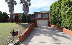 11 Beech Street, Muswellbrook NSW