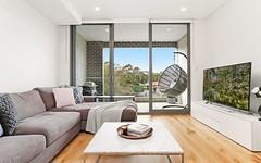 110/23 Rosebery Avenue, Rosebery NSW
