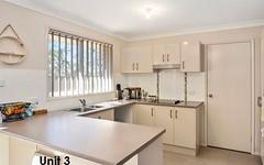 3/21 Sutherland Drive, North Nowra NSW