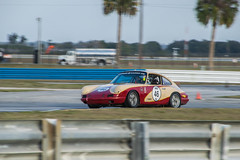 1968 Porsche 911 (@EO_76) Tags: 12hoursofsebring racecar classic12 vintageracing sebring12hours sebring imsa sebringraceway florida nikon historics historicsracing oldtimer enduranceracing panningshot porsche flatsix porsche911gt3 porsche911gt3rs 911porsche 911 irocporsche turboporsche rsrporsche gt3porsche gt3rporsche 911scporsche gt3 cup 964 993 996 997 991 porsche911 porsche911iroc porsche911turbo porsche911rsr porsche911gt3r porsche911sc porsche911gt3cup