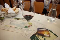 Weinvorträge_20
