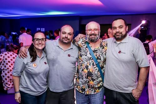WAD 2018: Brazil
