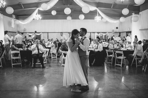Stony-Point-Wedding_Anna-Jaye-Photography_Brenna-Dennis_111