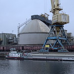 Hafen-Königs-Wusterhausen_e-m10_101C026439 thumbnail