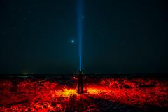 Explorando el cielo (SebaVit) Tags: