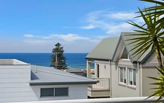 2/124A Ocean View Drive, Wamberal NSW